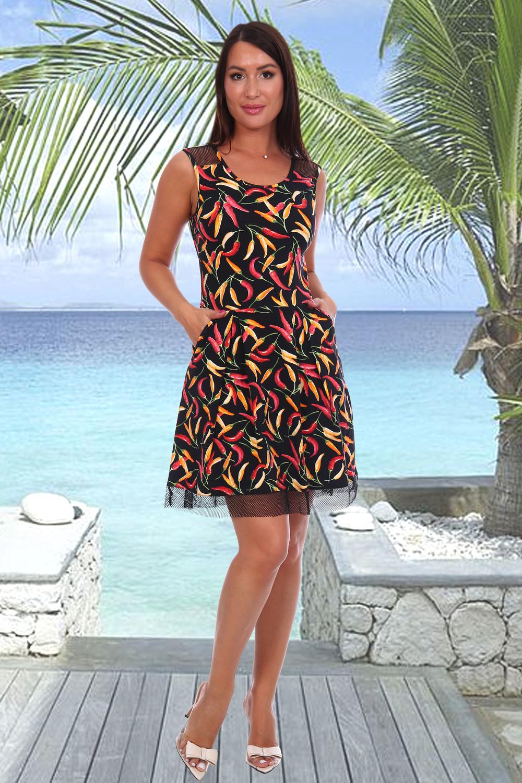 Платье женское iv49789