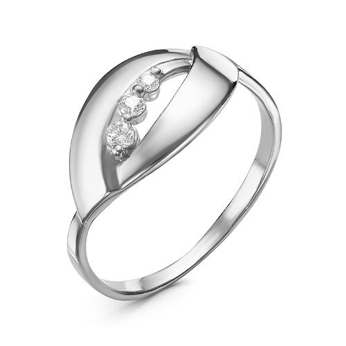 Кольцо бижутерия 24810112Дф бижутерия в подарок