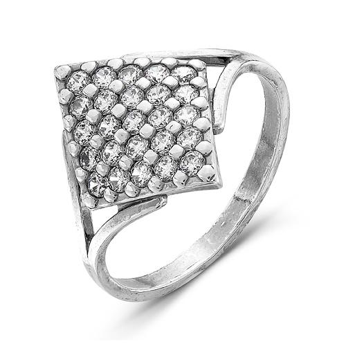 Кольцо бижутерия 2486844Дф бижутерия в подарок