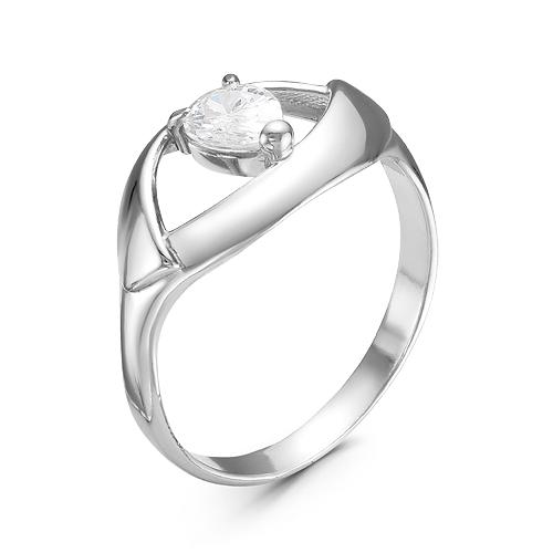 Кольцо бижутерия 2489618Дф бижутерия в подарок
