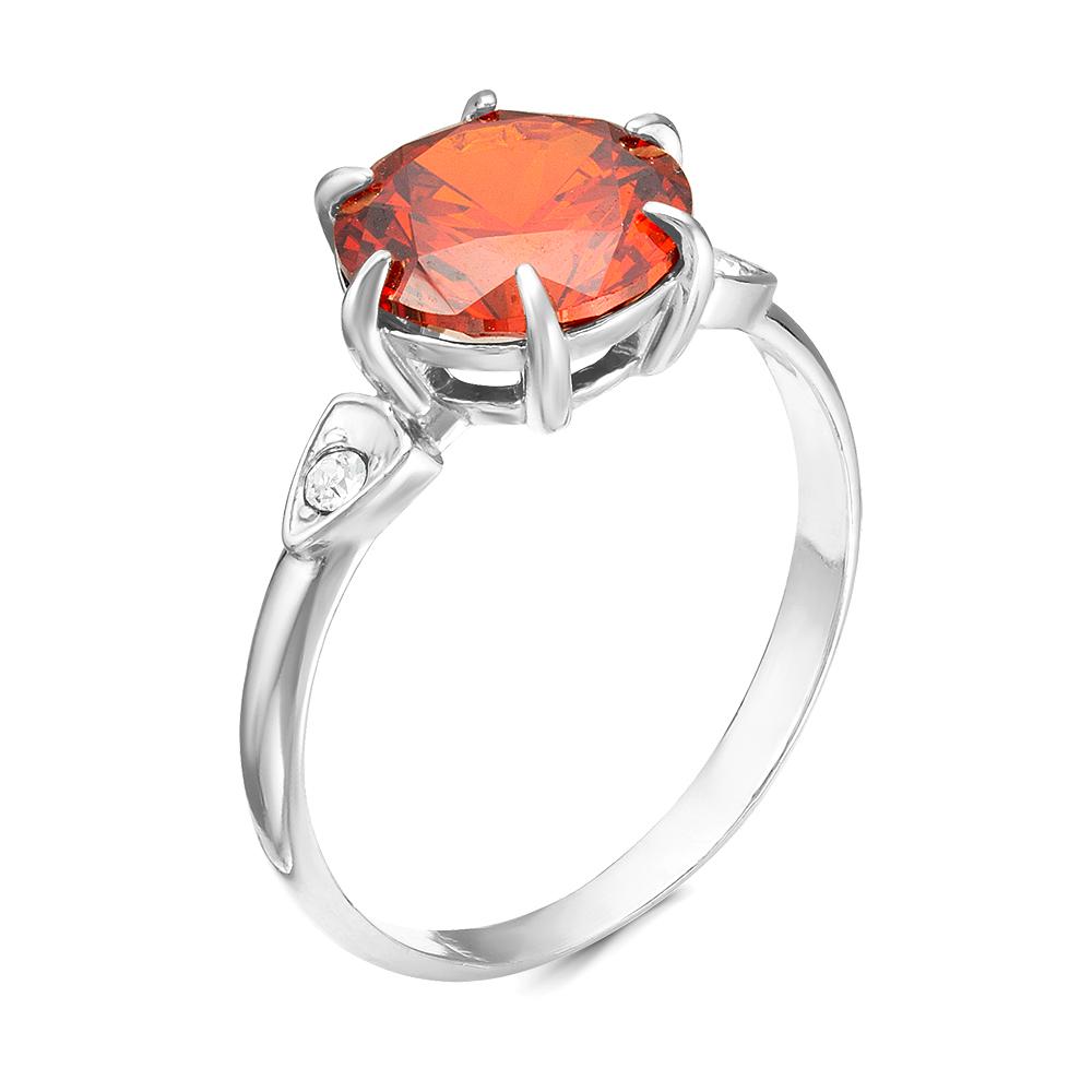 Кольцо бижутерия iv40922