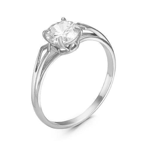 Кольцо бижутерия 2489154Дф бижутерия в подарок