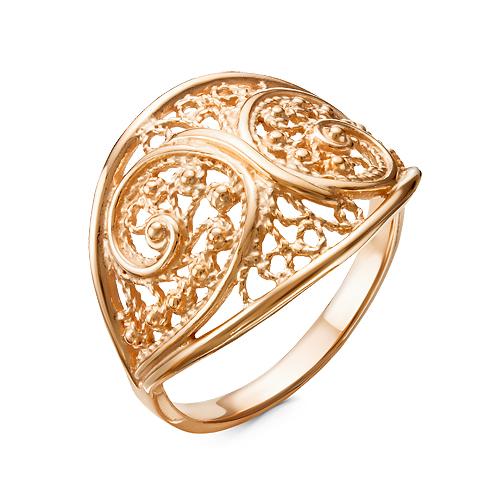 Кольцо бижутерия iv38856 кольцо бижутерия iv41428