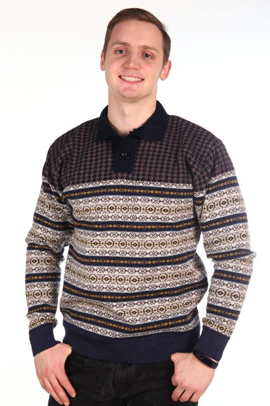 Свитер мужской iv55551 свитер мужской jvr jvr14nf00505 2015