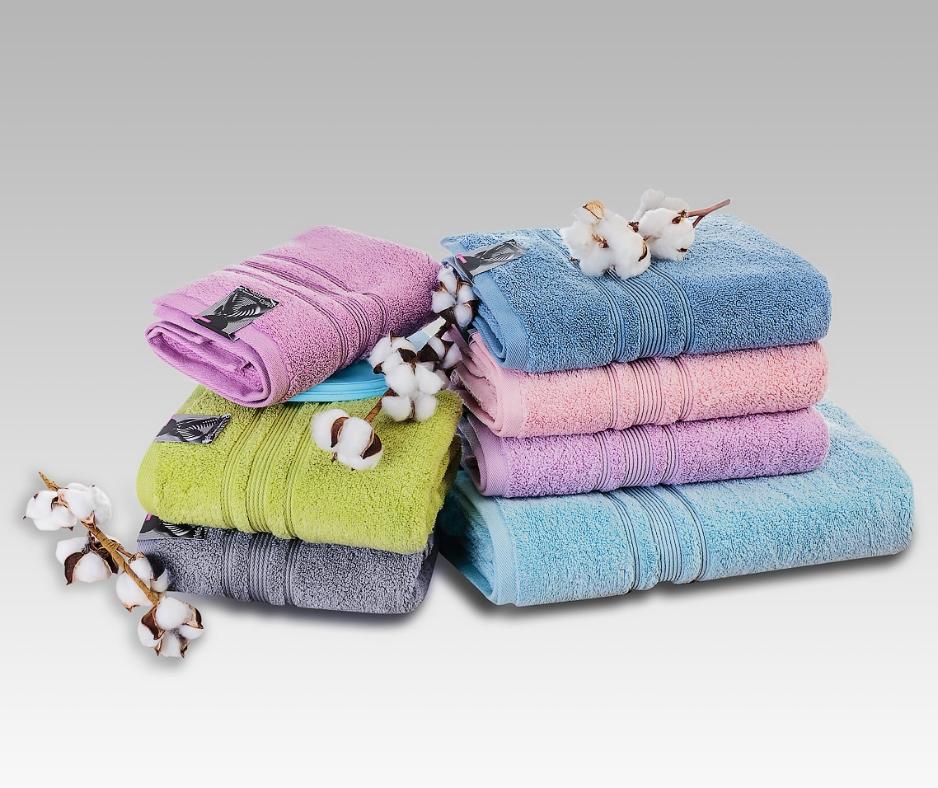 Банное полотенце Грандсток 10860427 от Grandstock