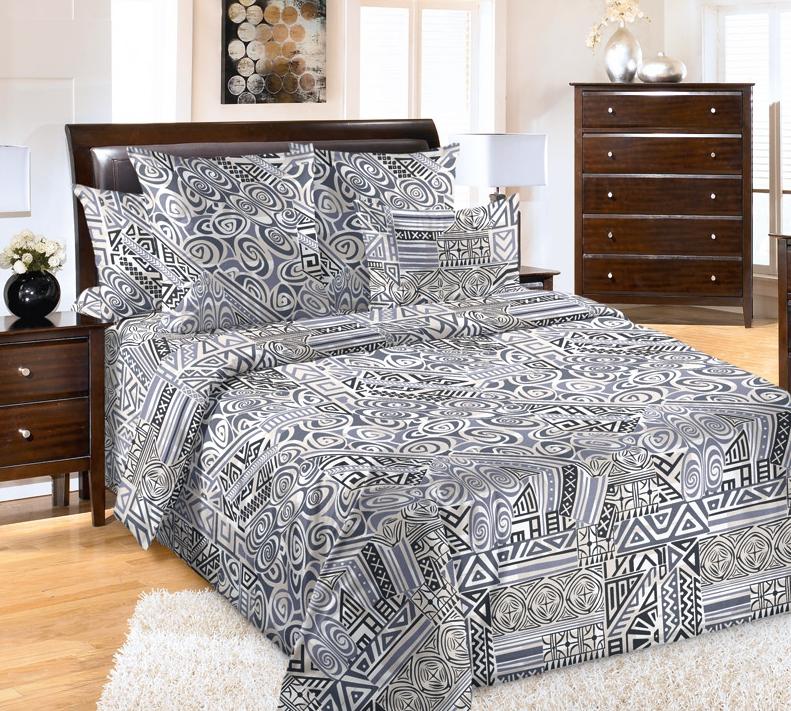 цена Постельное белье iv61267 (бязь) (2 спальный) онлайн в 2017 году