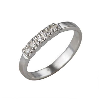 Кольцо бижутерия 2381130сф кольцо бижутерия 240730р