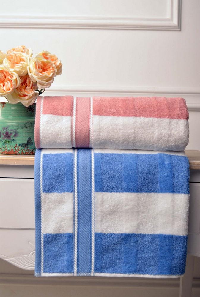 Банное полотенце Грандсток 15490907 от Grandstock