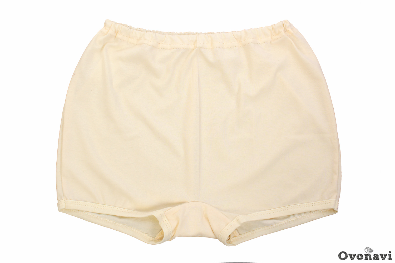 """Панталоны женские """"Мила"""" 48 Грандсток"""