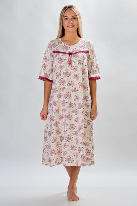 Ночная сорочка iv40540
