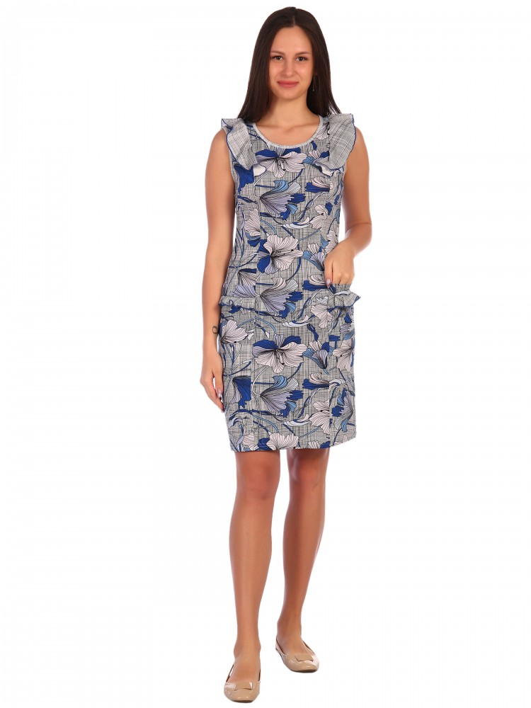 Платье женское iv50481
