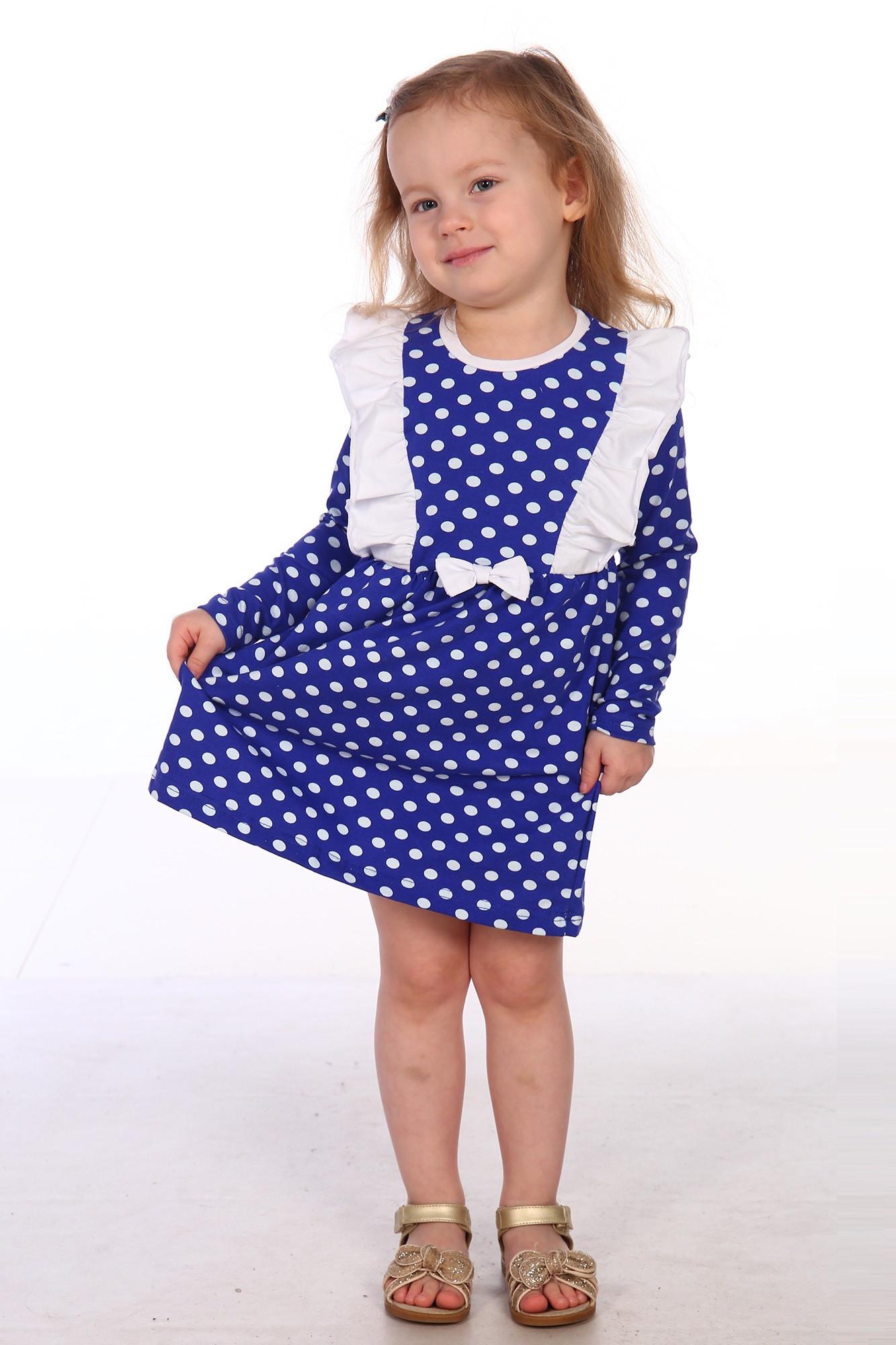 Платье детское iv66303