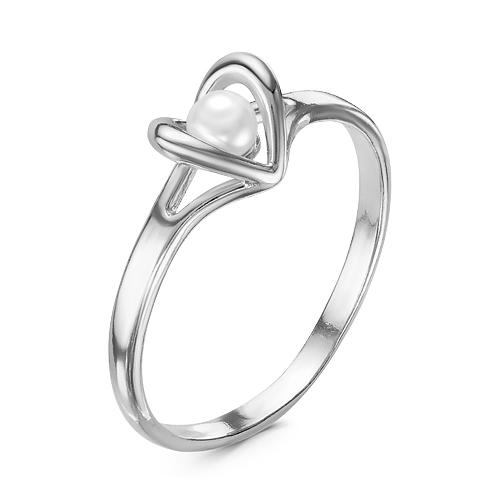 Кольцо бижутерия 24310134ДК бижутерия