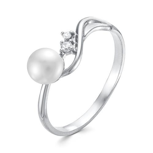 Кольцо бижутерия iv40942 кольцо бижутерия iv1450
