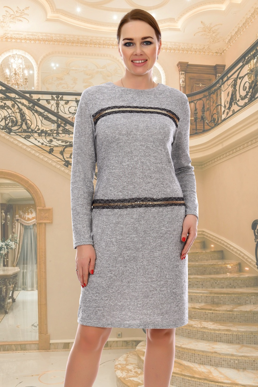 Платье женское iv46127