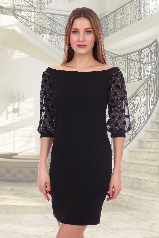 Платье женское iv46128