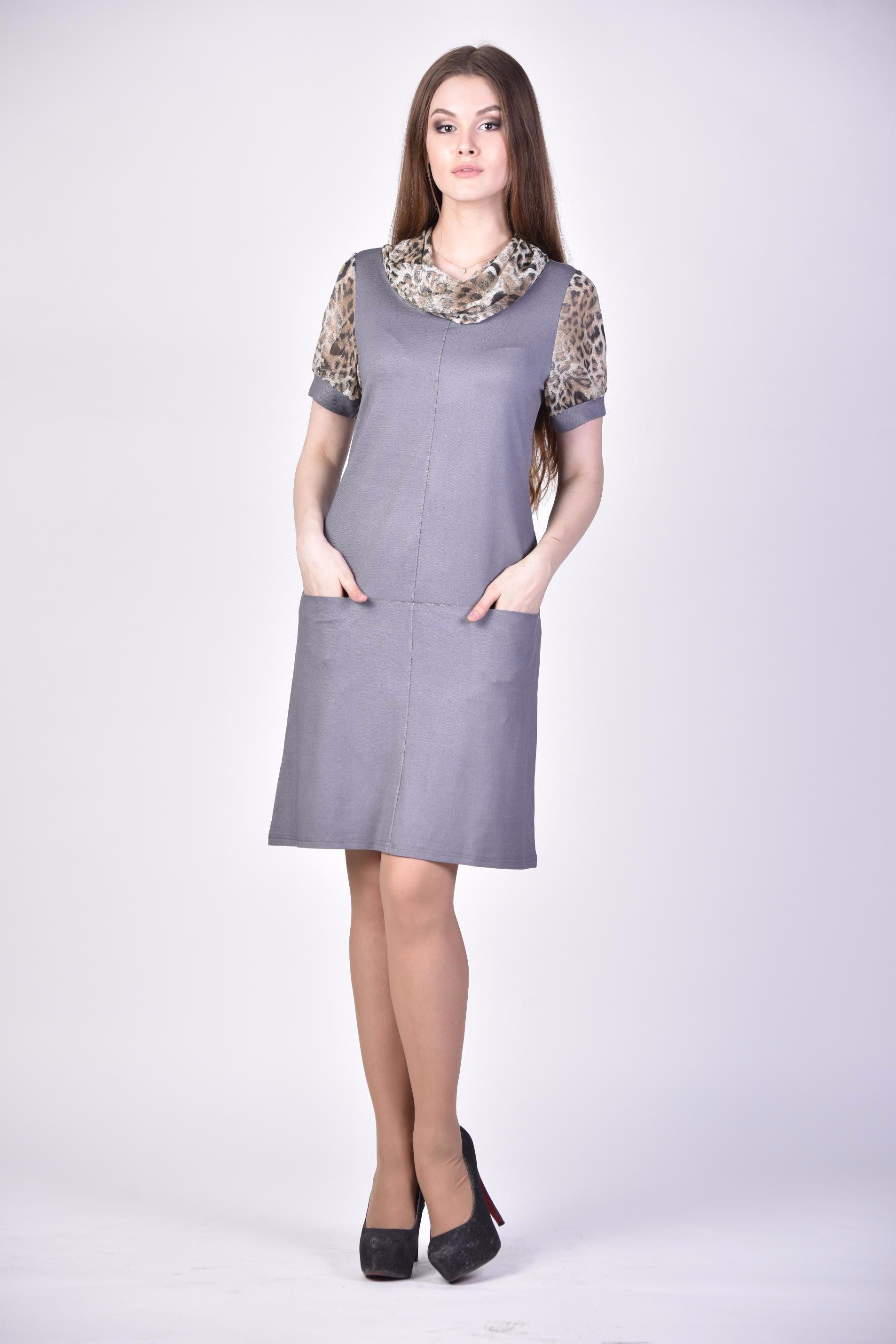 Платье женское Манджера женское платье e2 1569 xl 6fg