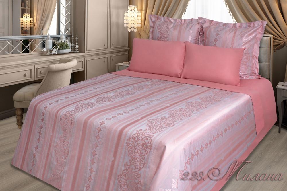 Фото - Постельное белье iv69924 (сатин-жаккард) (1,5 спальный) постельное белье iv69054 сатин 1 5 спальный