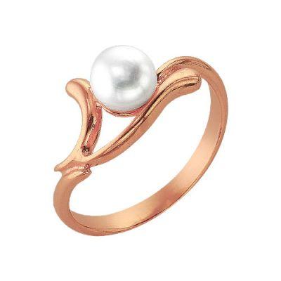 Кольцо бижутерия 2436039К кольцо бижутерия 2405078р