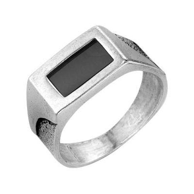 Кольцо бижутерия 2361093цА кольцо бижутерия 2468645бч