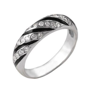 Кольцо бижутерия 2361415цч кольцо бижутерия 2405078р
