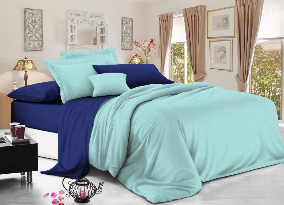 Фото - Постельное белье Лоренцо (сатин) (1,5 спальный) постельное белье этель кружева комплект 2 спальный поплин 2670978