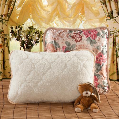 Декоративная подушка Османтус (50*50)