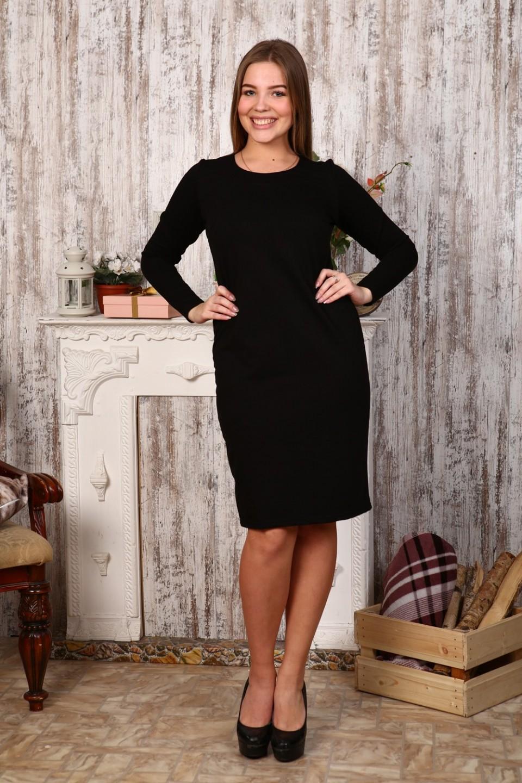 Платье женское iv29611 от Грандсток