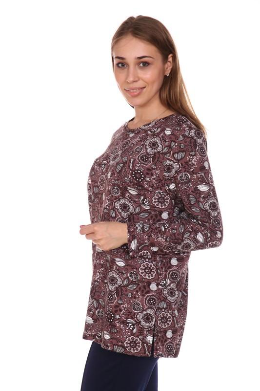 Блузка женская iv66473