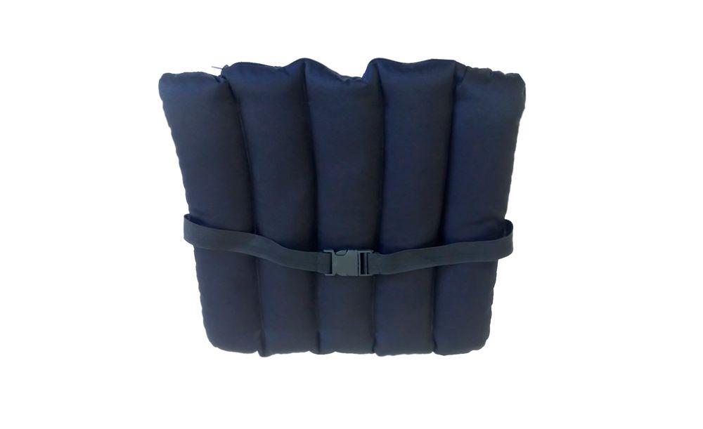 """Подушка на сиденье """"Комфорт"""" (40*45)"""