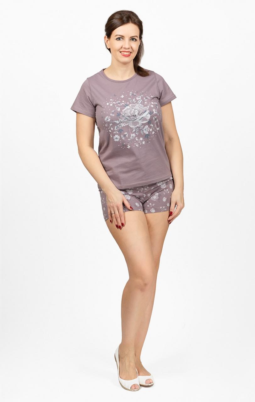 Фото - Пижама женская iv62083 пижама женская iv29020