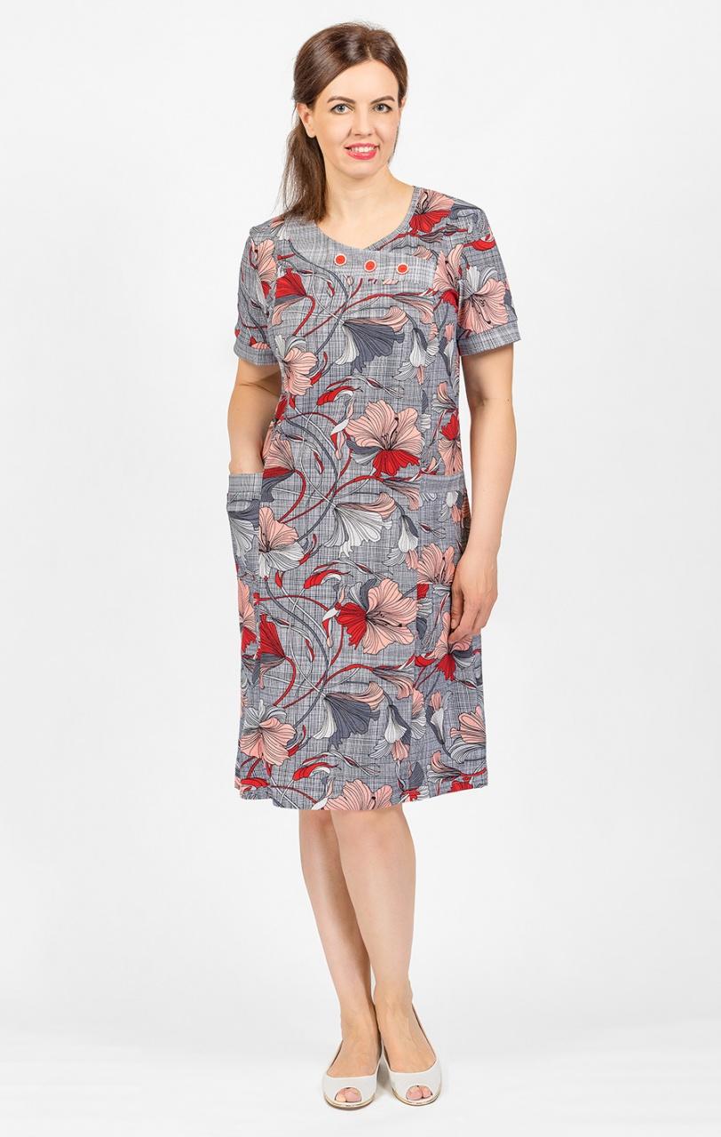 Платье женское iv62088 платье женское кит