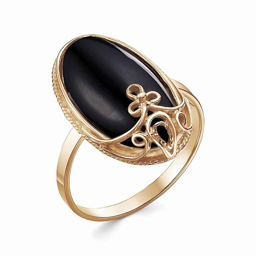 Кольцо бижутерия iv78809