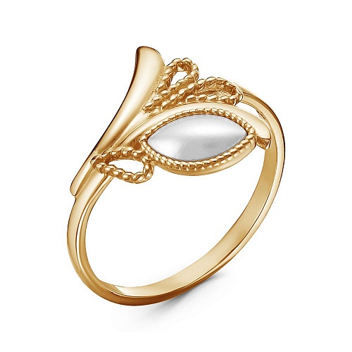 Кольцо бижутерия iv78814