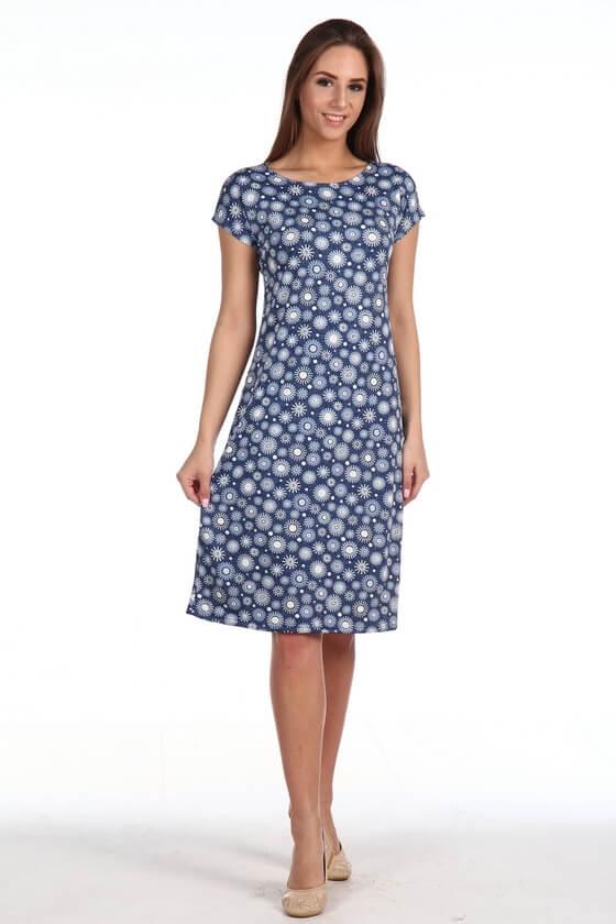 Платье Грандсток 5737398 от Grandstock