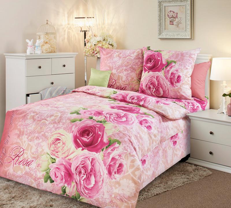 Постельное белье Аромат розы (бязь) (1,5 спальный) y200 f30a f30g lcd screen b131ew01 qd13wl02