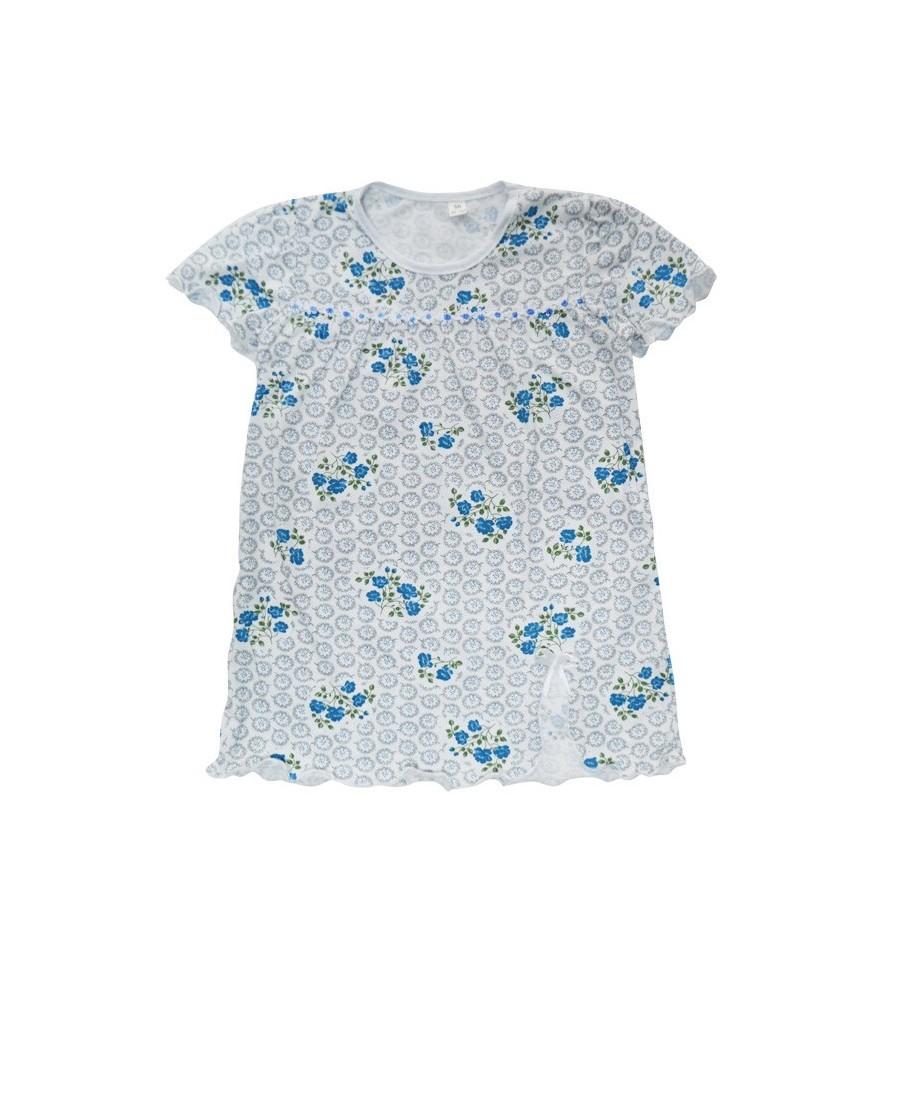 Сорочка детская & Машенька&  28 - Одежда для сна