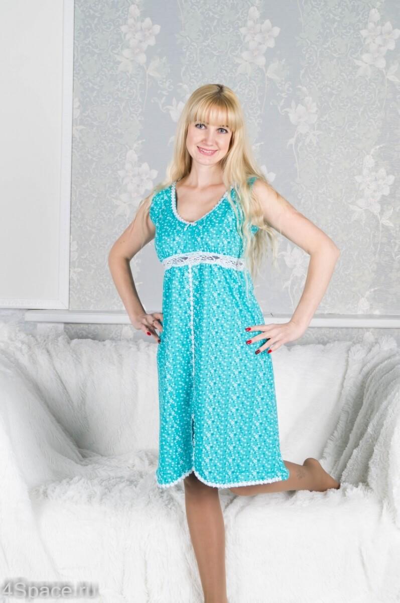 Ночная сорочка Эдсэль ночная сорочка 2 штуки quelle arizona 464118