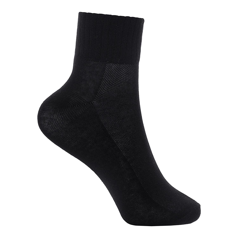 Носки женские iv69249 (упаковка 12 пар) 36-41