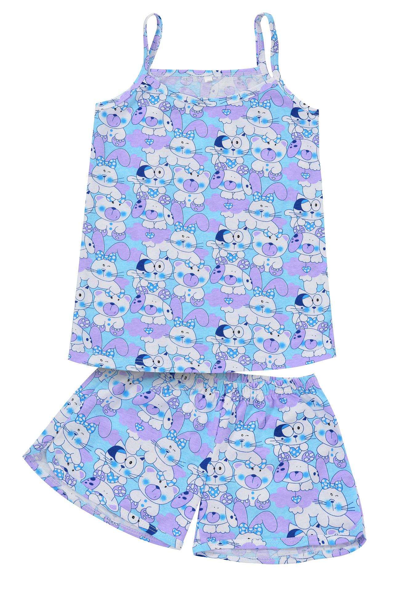 Пижама детская Юля пижама детская настя 30