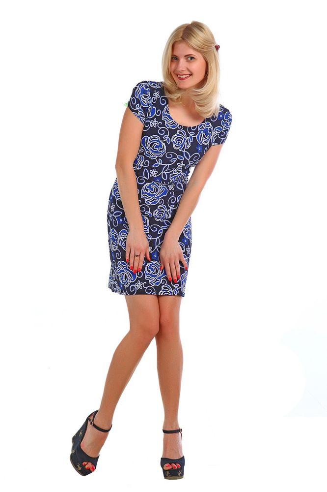 платье-женское-ами-50
