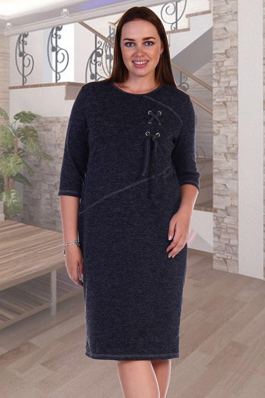 Платье женское iv27058