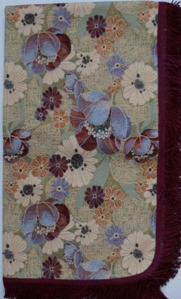 Скатерть Грандсток 15490817 от Grandstock