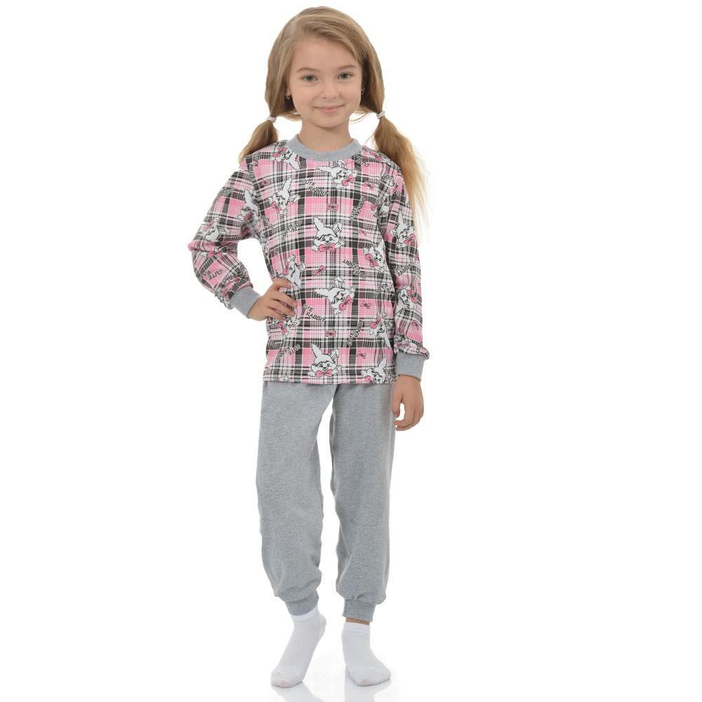 Пижама детская Абдулла пижама детская настя 30