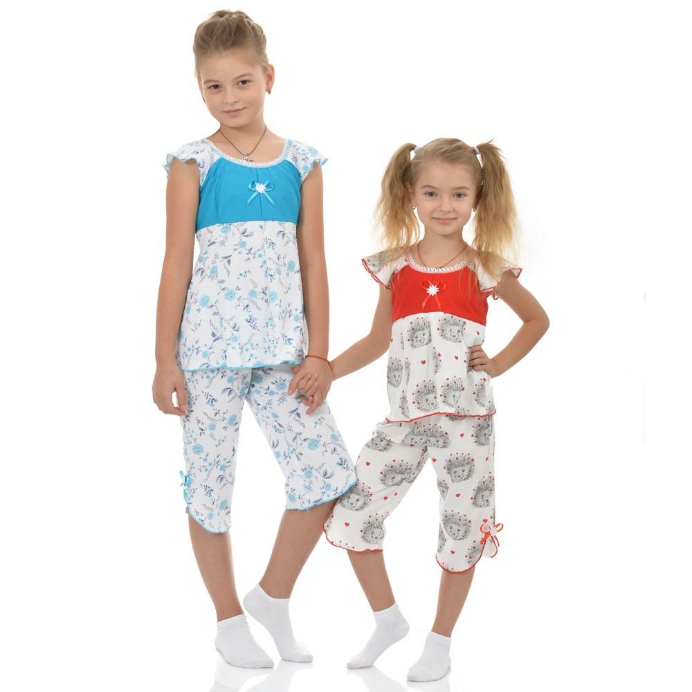 Пижама детская Вилда -  Одежда для сна