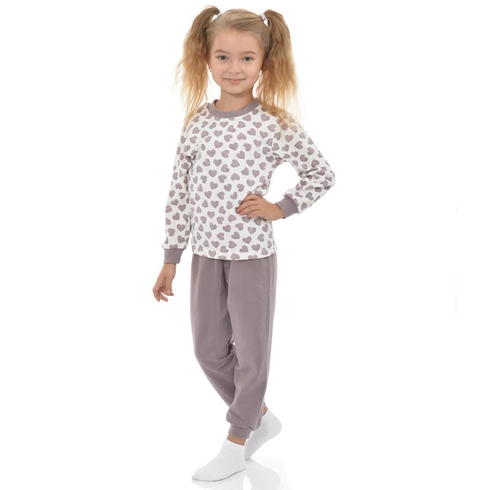 Пижама детская Ивар пижама детская настя 30