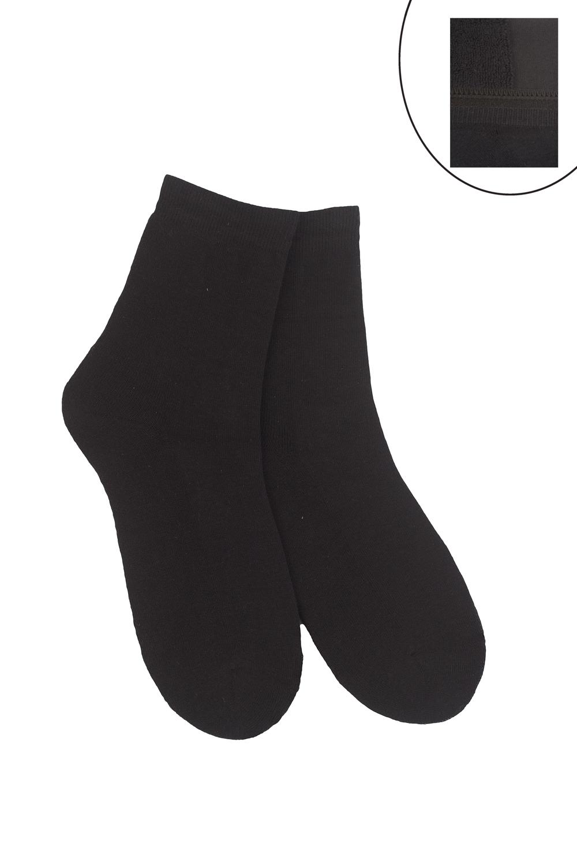 Носки мужские Ноябрь (упаковка 12 пар) носки женские лайк упаковка 6 пар 23 25