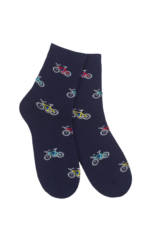 Носки мужские Старт (упаковка 6 пар) носки мужские гаврюша упаковка 5 пар