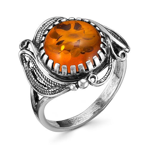 Кольцо бижутерия 2438960я кольцо бижутерия 2405078р
