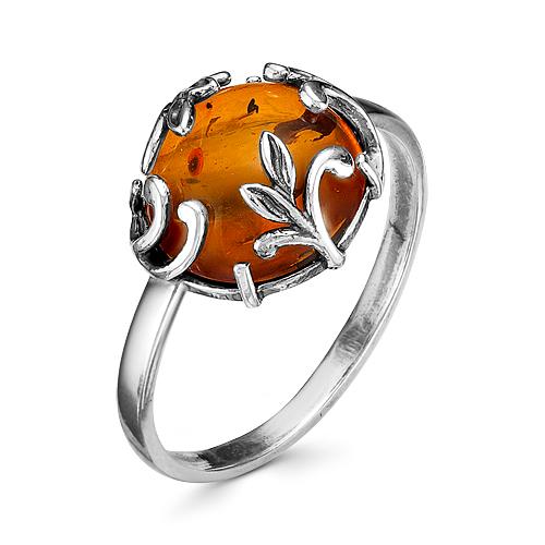 Кольцо бижутерия iv40073